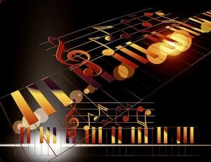 music-408993_640