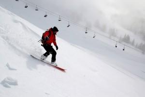 snowboarding-554048_640