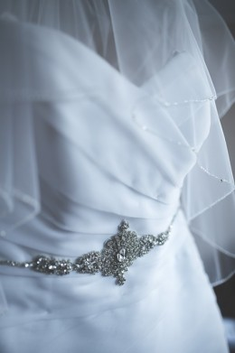 wedding-791299_640