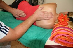 massage-486702_640